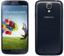 Sell My Samsung Galaxy S4 E300L