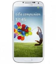 Sell My Samsung Galaxy S4 E300S