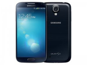 Sell My Samsung Galaxy S4 L720