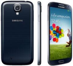 Sell My Samsung Galaxy S4 M919V