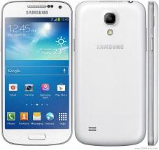 Sell My Samsung Galaxy S4 Mini i257M
