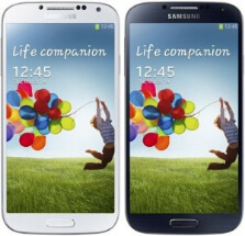 Sell My Samsung Galaxy S4 SGH-M919 32GB for cash