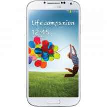 Sell My Samsung Galaxy S4 SGH-I337M for cash