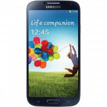 Sell My Samsung Galaxy S4 SGH-i337 16GB for cash
