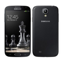 Sell My Samsung Galaxy S4 Value Edition i9515 32GB