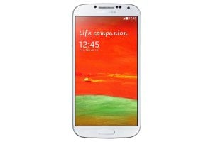 Sell My Samsung Galaxy S4 Value Edition i9515 64GB