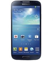 Sell My Samsung Galaxy S4 i337M CV