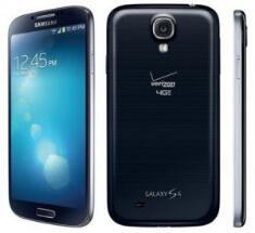 Sell My Samsung Galaxy S4 i545