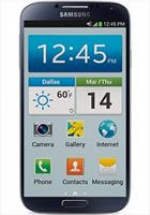Sell My Samsung Galaxy S4 i9500 32GB