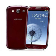 Sell My Samsung Galaxy S4 i9500 64GB