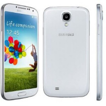 Sell My Samsung Galaxy S4 i9505 LTE 32GB