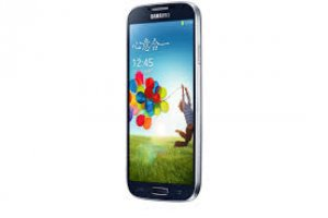 Sell My Samsung Galaxy S4 i9508