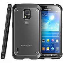 Sell My Samsung Galaxy S5 Active G870A