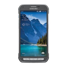 Sell My Samsung Galaxy S5 Active SM-G780W