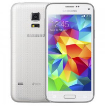 Sell My Samsung Galaxy S5 Duos 32GB
