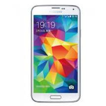 Sell My Samsung Galaxy S5 G9008V