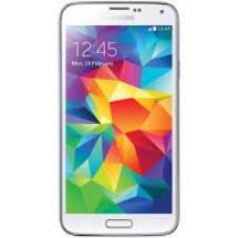 Sell My Samsung Galaxy S5 G900A