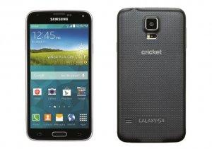 Sell My Samsung Galaxy S5 G900AZ