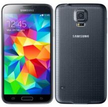 Sell My Samsung Galaxy S5 G900F 16GB