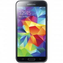 Sell My Samsung Galaxy S5 G900I 16GB for cash