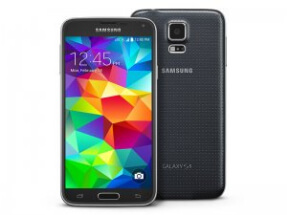 Sell My Samsung Galaxy S5 G900P