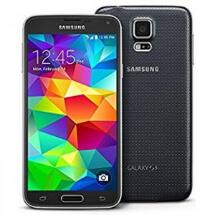 Sell My Samsung Galaxy S5 G900W8