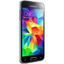 Sell My Samsung Galaxy S5 Mini G800Y