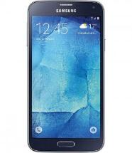 Sell My Samsung Galaxy S5 Neo G903W