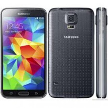 Sell My Samsung Galaxy S5 SM-G900S