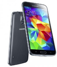 Sell My Samsung Galaxy S5 SM-G900K
