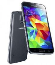 Sell My Samsung Galaxy S5 SM-G900L