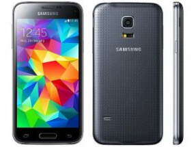 Sell My Samsung Galaxy S5 mini Duos G800H