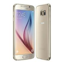 Sell My Samsung Galaxy S6 128GB Dual Sim