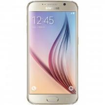 Sell My Samsung Galaxy S6 Duos 64GB