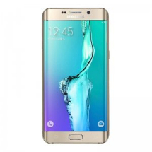 Sell My Samsung Galaxy S6 Edge 64GB Dual Sim