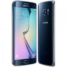 Sell My Samsung Galaxy S6 Edge G925 128GB USA