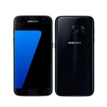 Sell My Samsung Galaxy S7 128GB G930F