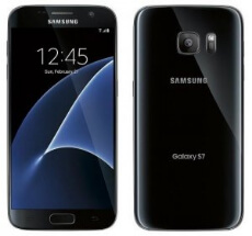 Sell My Samsung Galaxy S7 32GB G930V
