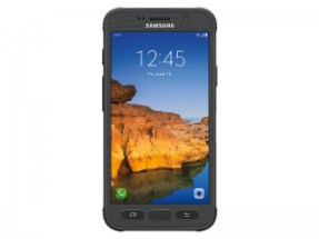 Sell My Samsung Galaxy S7 Active