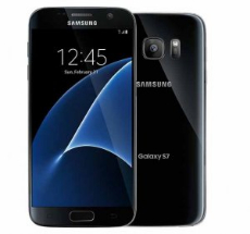Sell My Samsung Galaxy S7 Duos 128GB for cash