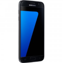 Sell My Samsung Galaxy S7 Duos 64GB