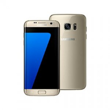 Sell My Samsung Galaxy S7 Edge 64GB G935FD