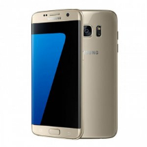 Sell My Samsung Galaxy S7 Edge G9350 64GB