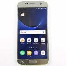 Sell My Samsung Galaxy S7 G930W8 TD LTE 32GB for cash