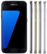 Sell My Samsung Galaxy S7 Sprint G930P 32GB