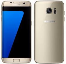 Sell My Samsung Galaxy S7 Edge 64GB Duos