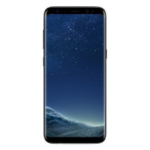 Sell My Samsung Galaxy S8 64GB G9508 for cash