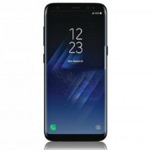 Sell My Samsung Galaxy S8 64GB G950K