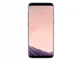 Sell My Samsung Galaxy S8 64GB G950L