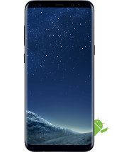 Sell My Samsung Galaxy S8 Plus G955F 64GB